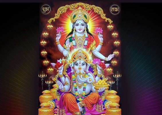Ganesh Full Hd Images Download 627x1008 Wallpaper Teahub Io