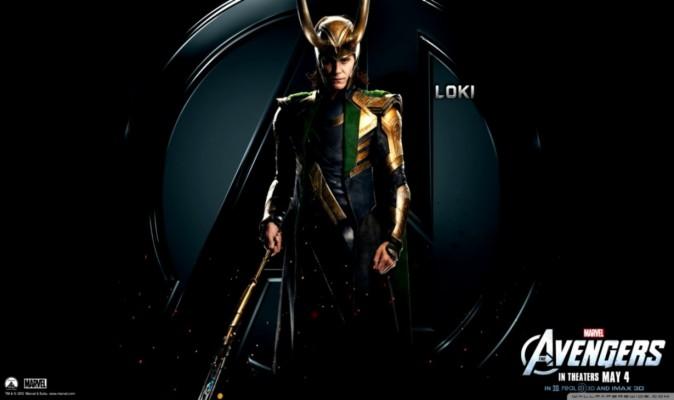 Desktop Backgrounds Marvel Loki 2500x3392 Wallpaper Teahub Io