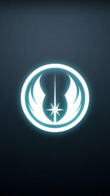 Wars Jedi Knight Jedi Academy 1920x1080 Wallpaper Teahub Io