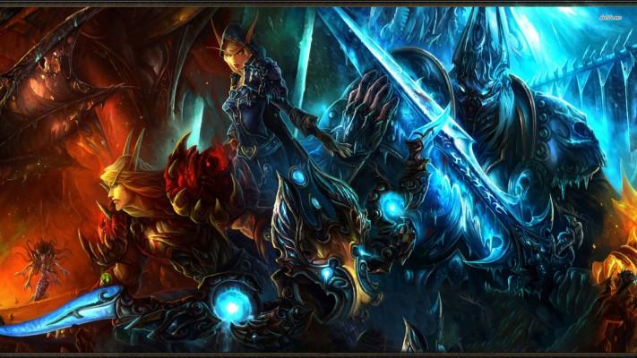 World Of Warcraft 3440x1440 Wallpaper Teahub Io World of warcraft wallpaper 3440x1440