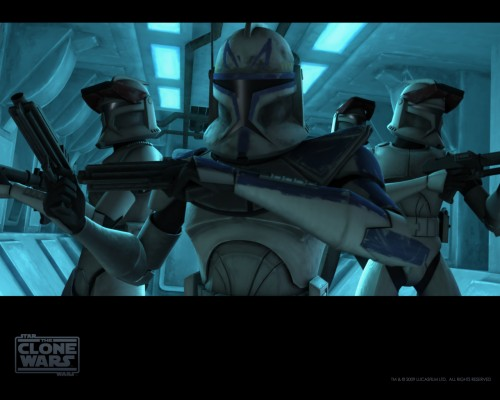Clone Trooper Wallpaper Hd 1920x1080 Wallpaper Teahub Io