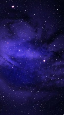 43 435263 blue night sky wallpaper dark blue night sky