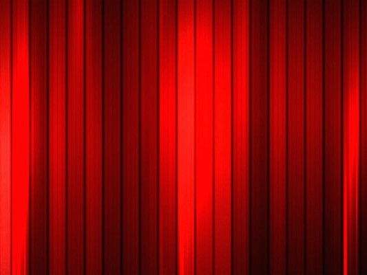 43 438715 wallpaper merah maroon high resolution red background
