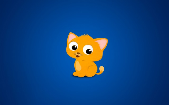 Download Lucu Wallpapers And Backgrounds Teahub Io