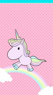 44 449160 live wallpaper lucu iphone unicorn wallpapers hd