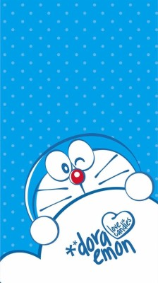 Download Doraemon Wallpapers And Backgrounds Page 2 Teahub Io
