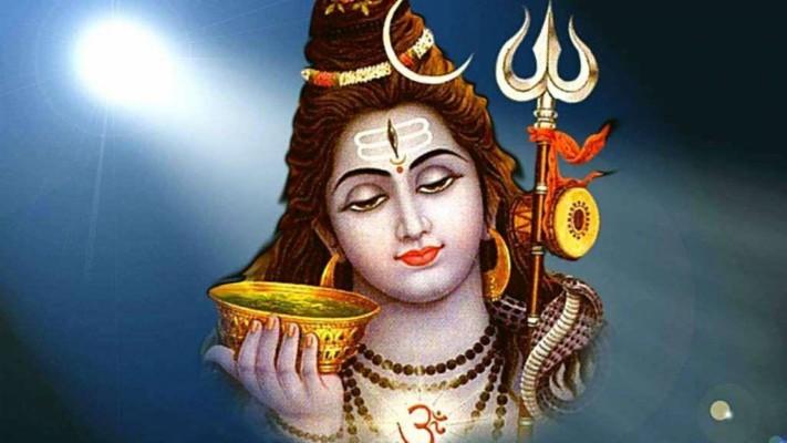45 453724 god shiv shankar wallpapers 1024768 data src god
