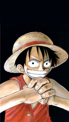 One Piece Fond D Ecran Hd 1920x1080 Wallpaper Teahub Io