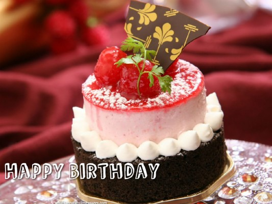45 459050 happy birthday cake with name edit for facebook