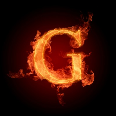 G S Name Wallpaper Download Hd Galatasaray 1024x768 Wallpaper Teahub Io