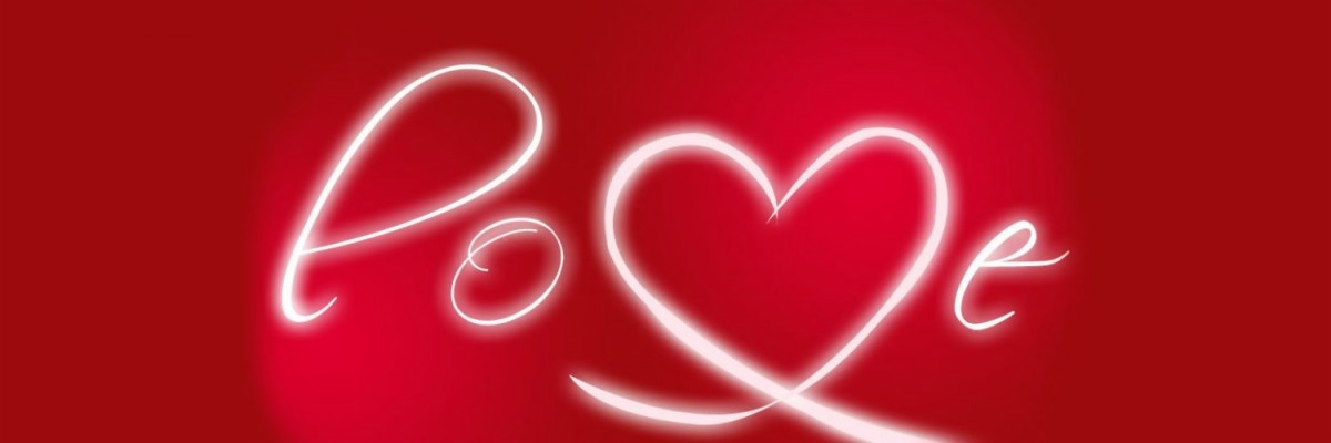 46 461480 i love you s letter wallpaper wallpapers001 love