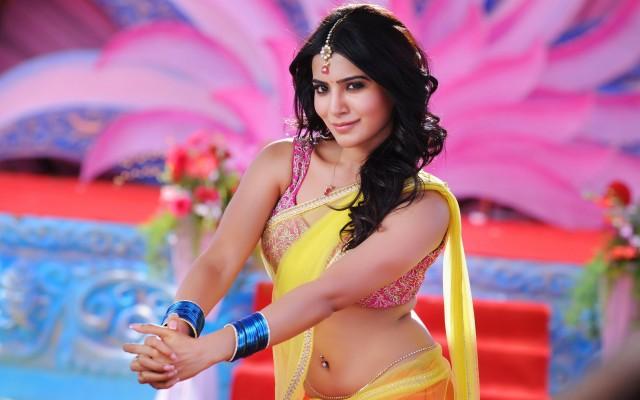 Saree Anjali Tamil Actress 1919x2885 Wallpaper Teahub Io
