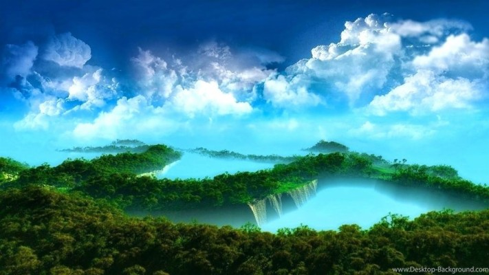 Best Nature Wallpapers For Laptop 4 Hd Nature 1600x900 Wallpaper Teahub Io