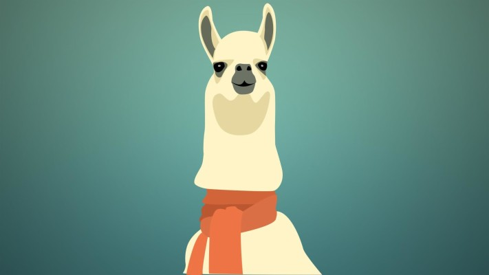 Fortnite Cool Llama Backgrounds 1920x1080 Wallpaper Teahub Io