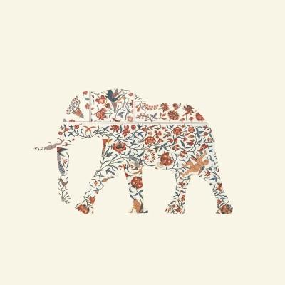 5 50150 boho elephant desktop backgrounds