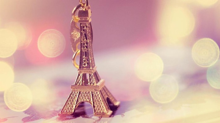 Download Paris Wallpapers And Backgrounds Teahub Io