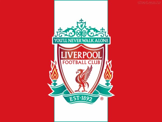 Download Liverpool Wallpapers And Backgrounds Teahub Io