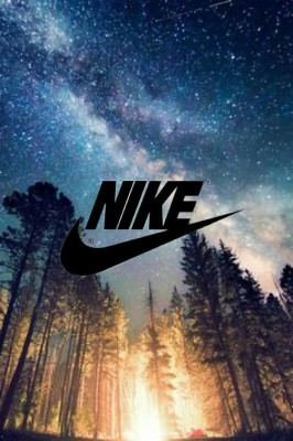 5 55360 nike wallpapers pc nature backgrounds iphone