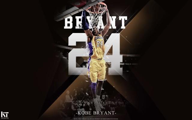 Black Mamba Wallpaper Kobe Bryant 1024x768 Wallpaper Teahub Io