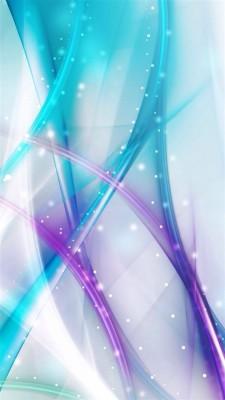 Samsung M10 Wallpaper Hd 1125x2436 Wallpaper Teahub Io