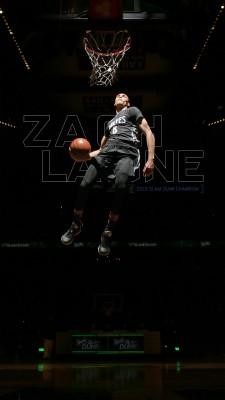Nba Basketball Hd 2560x1600 Wallpaper Teahub Io
