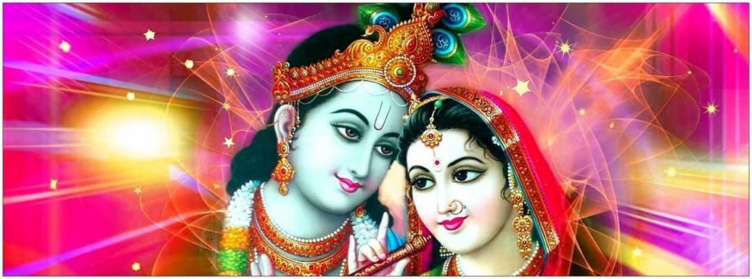 krishna wallpaper hd radha krishna art hd 626x900 wallpaper teahub io krishna wallpaper hd radha krishna