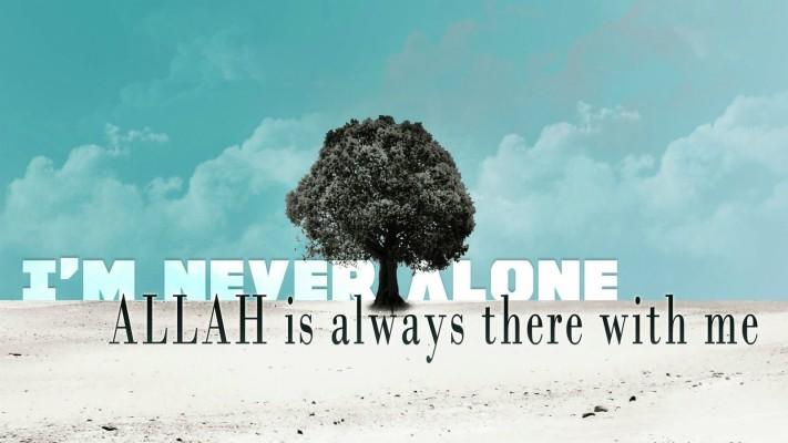 51 514428 beautiful islamic hd wallpapers inspirational beautiful islamic quotes