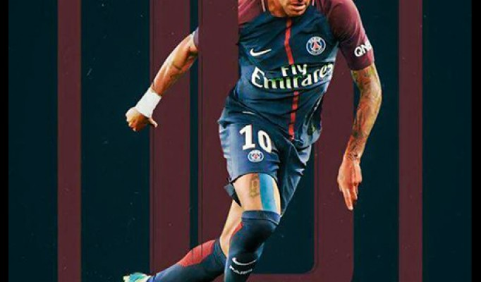 Neymar Psg Iphone 6 Wallpaper With Resolution Pixel Neymar Jr Png Psg 1080x1920 Wallpaper Teahub Io