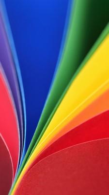 Samsung Galaxy J7 Wallpaper Hd Nature Free For Group Samsung Galaxy S3 Wallpapers Hd 650x1156 Wallpaper Teahub Io