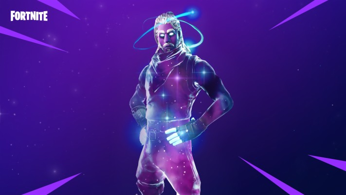 Fortnite Drift Skin Hd 3840x2160 Wallpaper Teahub Io