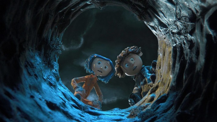 1920x1080 Download Coraline 2 Wallpaper For Android Coraline Portal 1920x1080 Wallpaper Teahub Io