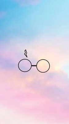 Harry Potter Lockscreen And Wallpaper Mobile Wallpaper Harry Potter 640x941 Wallpaper Teahub Io