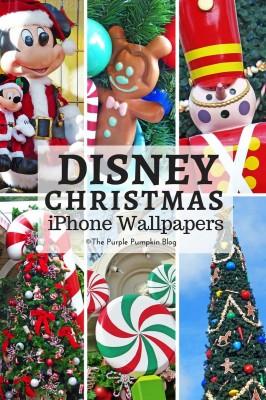 Christmas Wallpaper Tumblr Wallpaper X Pic Cool Disney Windows 10 Wallpaper Winter 1024x576 Wallpaper Teahub Io