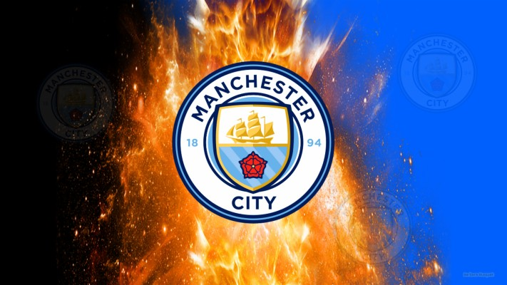 Man City Vs Chelsea - 1920x1080 Wallpaper - teahub.io