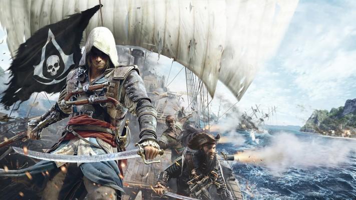 Assassin S Creed Assassin S Creed Brotherhood Wallpaper Hd