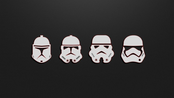 55 556686 minimal soldiers stormtrooper star wars wallpaper star wars