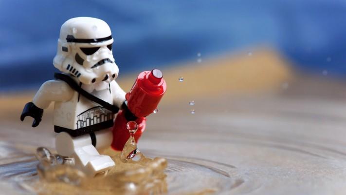 55 556903 lego star wars background
