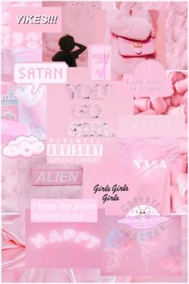 55 556968 pink aesthetic wallpaper tumblr aesthetictumblr pink aesthetic