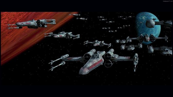 Wars Battlefront Star Wars X Wing 1920x1080 Wallpaper Teahub Io