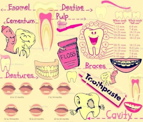 2296x1827 45 High Quality Dental Wallpapers Teeth Wallpaper Hd 2296x1827 Wallpaper Teahub Io