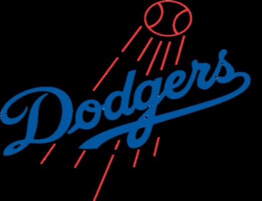 Los Angeles Dodgers 1920x1440 Wallpaper Teahub Io