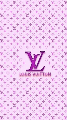 Download Louis Vuitton Wallpapers And Backgrounds Teahub Io