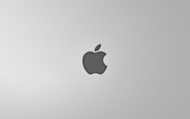 Download Apple Logo Wallpapers And Backgrounds Teahub Io