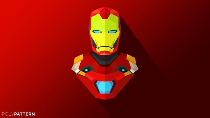 58 583950 iron man mark 46 wallpaper iron man mark