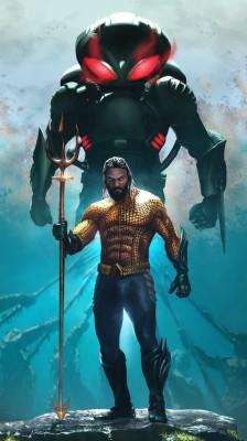 Download Superhero Wallpapers And Backgrounds Teahub Io