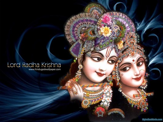 6 61209 large gods laptop pics g krishna photo download