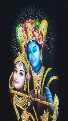 6 61211 radha krishna god wallpapers hd wallpaper radha krishna