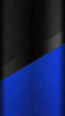 One Ui S Dark Mode On The Samsung Galaxy S9 Dark Mode Android 9 1600x900 Wallpaper Teahub Io