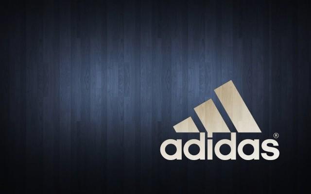 Adidas Ppt Background 1680x1050 Wallpaper Teahub Io