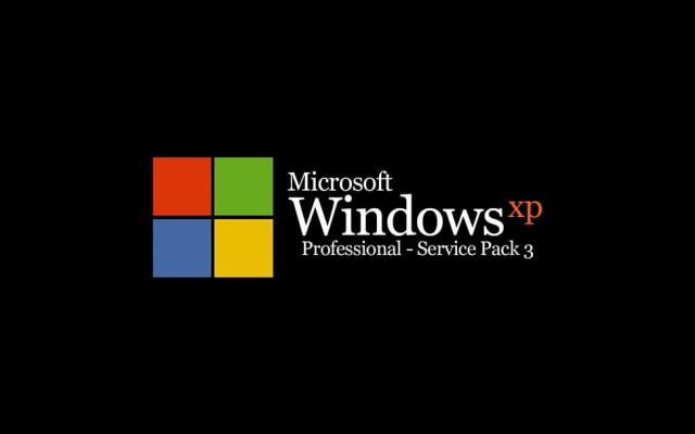 Microsoft Windows Xp Hd Wallpaper Modern Wallpaper For Pc 970x606 Wallpaper Teahub Io